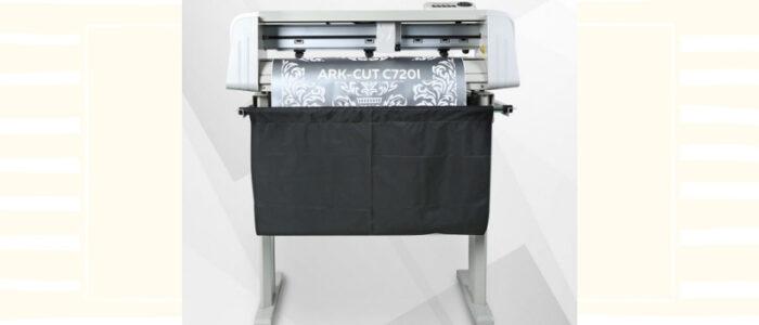 ARK-CUT C720I/C1350I