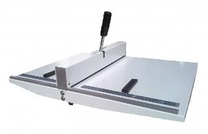 Биговальный аппарат MC360