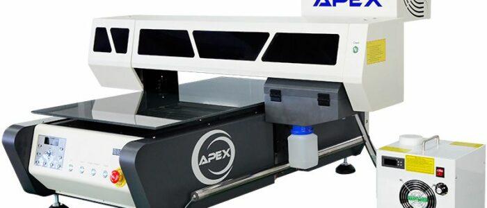 APEX 6090