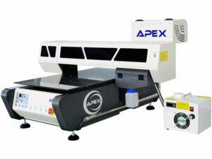APEX UV6090